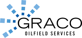 Graco Oil Field Services